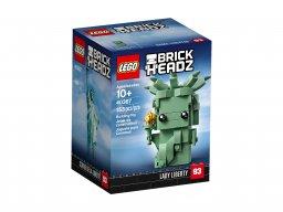 LEGO BrickHeadz Statua Wolności 40367