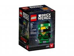Lego BrickHeadz Lloyd