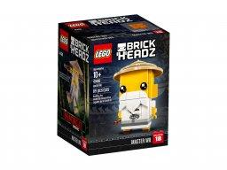 LEGO 41488 Mistrz Wu