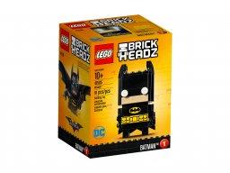 Lego 41585 BrickHeadz Batman™