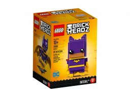 Lego BrickHeadz 41586 Batgirl™