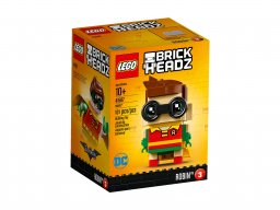 LEGO 41587 BrickHeadz Robin™