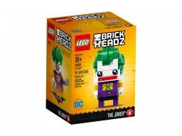 LEGO 41588 BrickHeadz Joker™