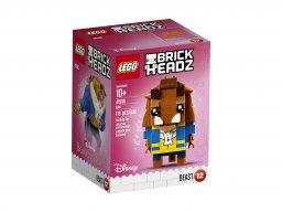 Lego BrickHeadz Bestia 41596