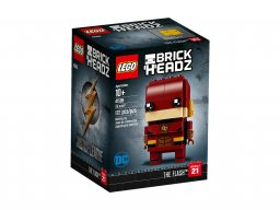 LEGO BrickHeadz Flash™ 41598