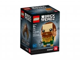 LEGO BrickHeadz 41600 Aquaman™