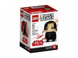 Lego BrickHeadz Kylo Ren™ 41603
