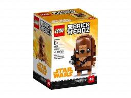 Lego BrickHeadz Chewbacca™