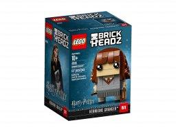 LEGO BrickHeadz Hermiona Granger™