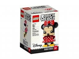 LEGO BrickHeadz Myszka Minnie