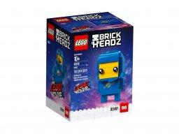 LEGO 41636 BrickHeadz Benny