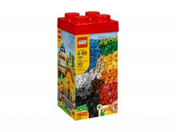 LEGO 10664 Creative Tower