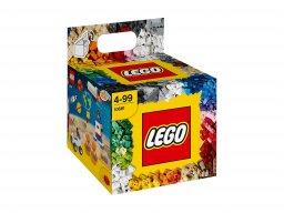 LEGO 10681 Zestaw do kreatywnego budowania