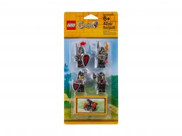 LEGO Castle Dragons Accessory Set 850889