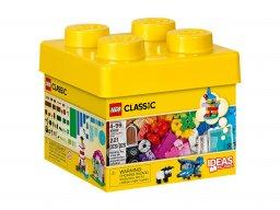 LEGO Classic Kreatywne klocki LEGO®
