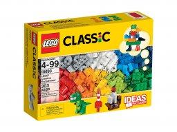 LEGO Classic Kreatywne budowanie LEGO®