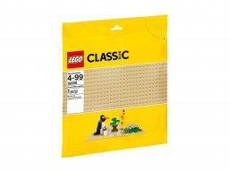 LEGO 10699 Classic Piaskowa płytka konstrukcyjna