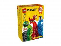 Lego Classic Zestaw kreatywny