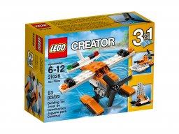 LEGO 31028 Creator 3 w 1 Hydroplan