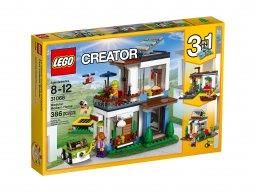 LEGO 31068 Nowoczesny dom