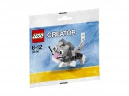 LEGO Creator 30188 Cute Kitten