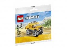 LEGO Creator 30283 Off-Road