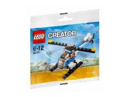 LEGO 30471 Creator Helicopter
