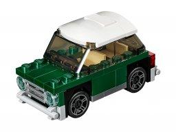 LEGO 40109 Mini Cooper