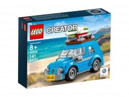 LEGO Creator VW Mini Beetle