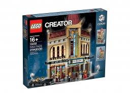 LEGO Creator Expert Kino Palace 10232