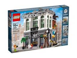 LEGO 10251 Creator Expert Bank