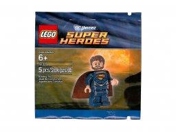 LEGO 5001623 DC Comics™ Super Heroes Jor-El