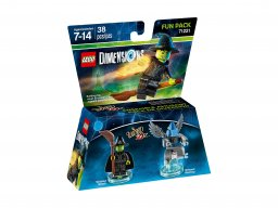 LEGO Dimensions™ 71221 Wicked Witch™ Fun Pack