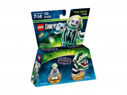 LEGO Dimensions™ 71349 Beetlejuice™ Fun Pack