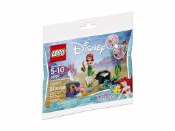 LEGO Disney™ Ariel's Underwater Symphony