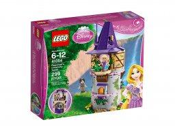 LEGO Disney™ 41054 Wieża Roszpunki