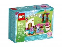 Lego Disney™ Kuchnia Jagódki