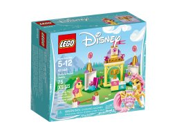 LEGO Disney™ 41144 Królewska stajnia Fuksji