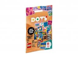 LEGO 41916 Dodatki DOTS - seria 2
