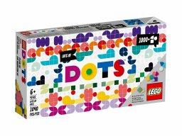 LEGO DOTS Rozmaitości DOTS 41935
