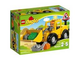 LEGO 10520 Duplo® Ładowarka