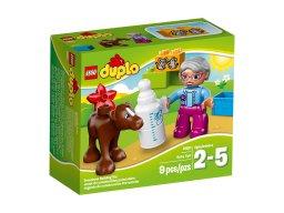 LEGO Duplo® 10521 Cielaczek
