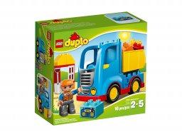 LEGO 10529 Ciężarówka