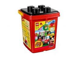 LEGO 10531 Mickey i Przyjaciele