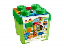 LEGO Duplo® 10570 Zestaw upominkowy