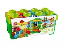 LEGO Duplo® Uniwersalny zestaw klocków