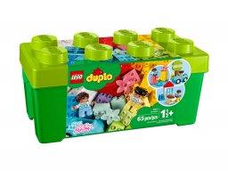 LEGO 10913 Pudełko z klockami