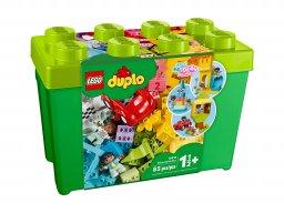 LEGO Duplo® Pudełko z klockami Deluxe 10914