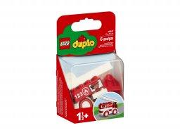 LEGO Duplo® Wóz strażacki 10917