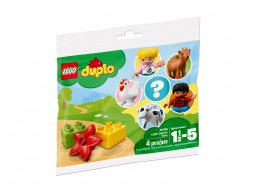LEGO 30326 Farm